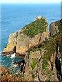 WV5955 : L'Ile Agois by Oliver Dixon