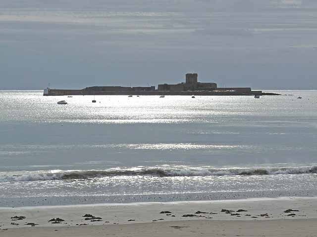Le Vièr Fort